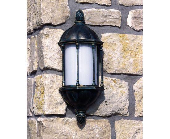 Настенный светильник Robers WL 3447, фото 1