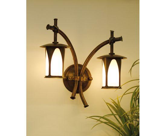 Настенный светильник Robers WL 3566, фото 1