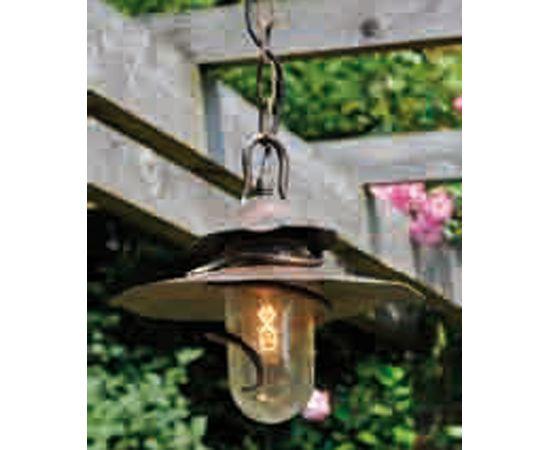 Подвесной светильник Robers HL 2516, фото 1