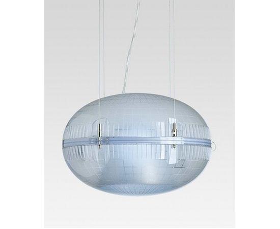 Подвесной светильник iGuzzini Gem, фото 1