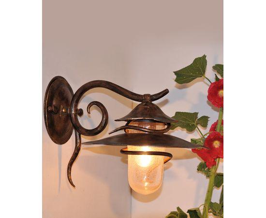 Настенный светильник Robers WL 3544, фото 1