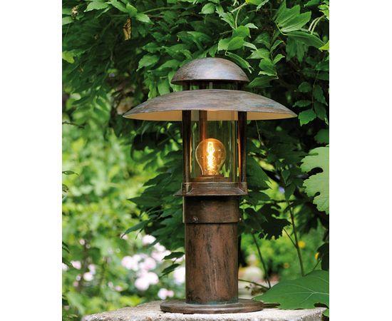 Пьедестальный светильник Robers AL 6523, фото 1