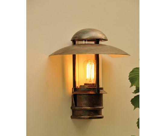 Настенный светильник Robers WL 3387, фото 1