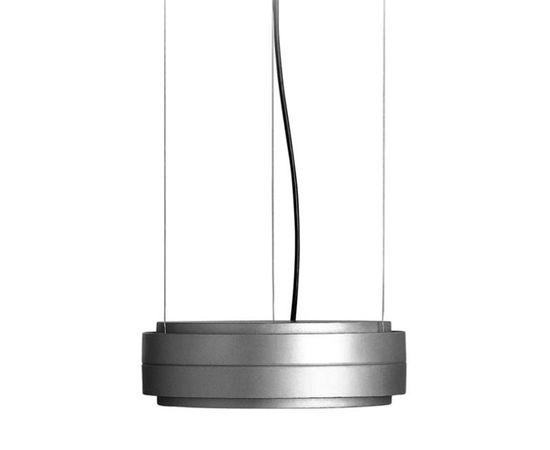 Подвесной светильник iGuzzini Radial pendant, фото 1