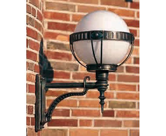 Настенный светильник Robers WL 3450, фото 1