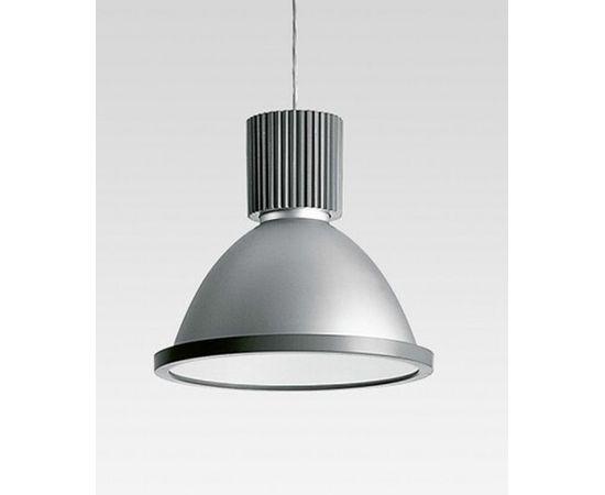 Подвесной светильник iGuzzini Central 41, фото 1
