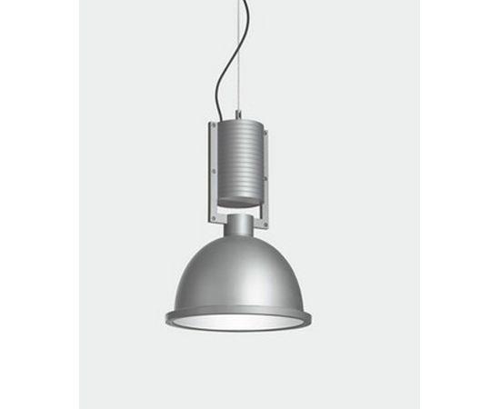 Подвесной светильник iGuzzini Rib, фото 1