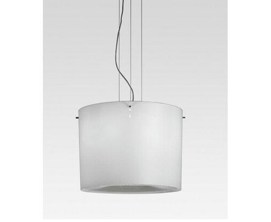 Подвесной светильник iGuzzini Tray, фото 1