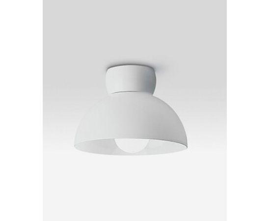 Накладная система освещения iGuzzini Edison, фото 1