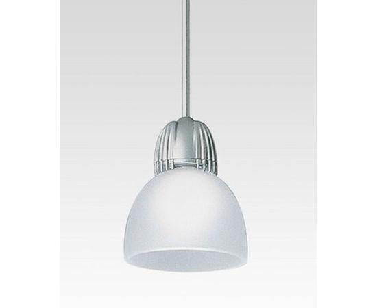 Подвесной светильник iGuzzini Miniberlino pendant, фото 1