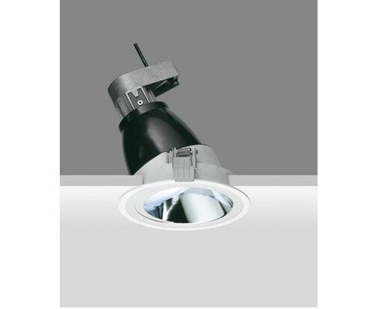 Встраиваемый в потолок светильник iGuzzini Reflex professional wall-washer, фото 1