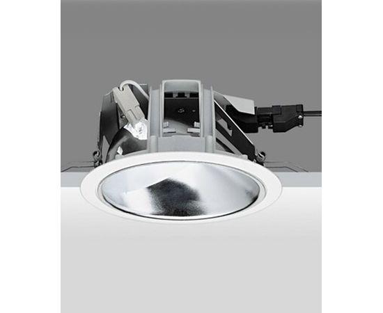 Встраиваемый в потолок светильник iGuzzini Sistema Easy MH-HAL, фото 1