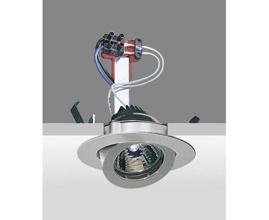 Встраиваемый в потолок светильник iGuzzini Laser Pixel, фото 1
