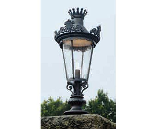 Пьедестальный светильник Robers AL 6560, фото 1