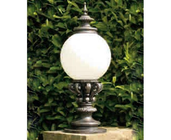 Пьедестальный светильник Robers AL 6664, фото 1