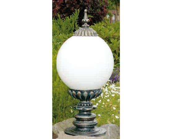 Пьедестальный светильник Robers AL 6648, фото 1