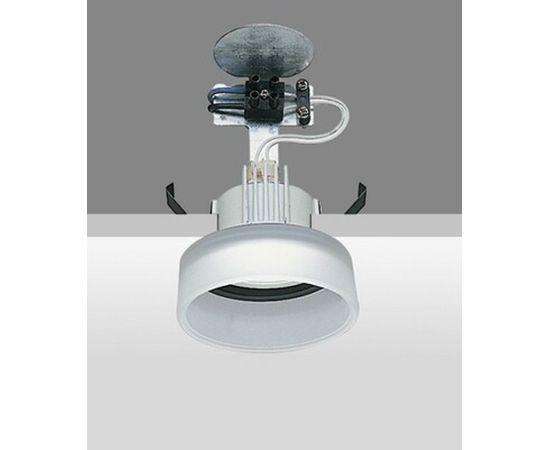 Встраиваемый в потолок светильник iGuzzini Laser Deco, фото 1