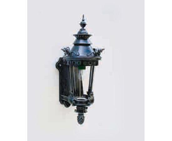 Настенный светильник Robers WL 3476, фото 1