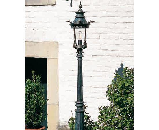 Уличный фонарь Robers AL 6544, фото 1