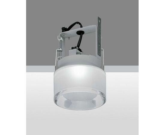 Встраиваемый в потолок светильник iGuzzini Cup Downlight, фото 1