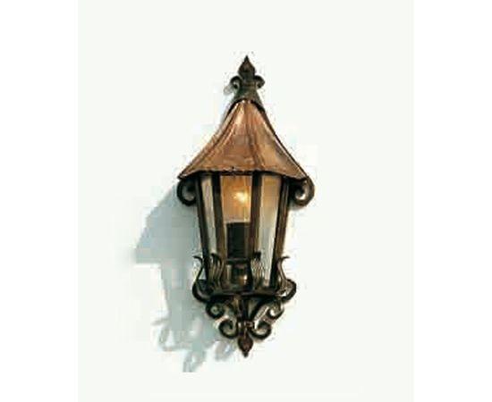 Настенный светильник Robers WL 3218, фото 1