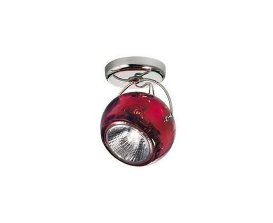 Потолочный светильник Fabbian Beluga D57G1303, фото 1