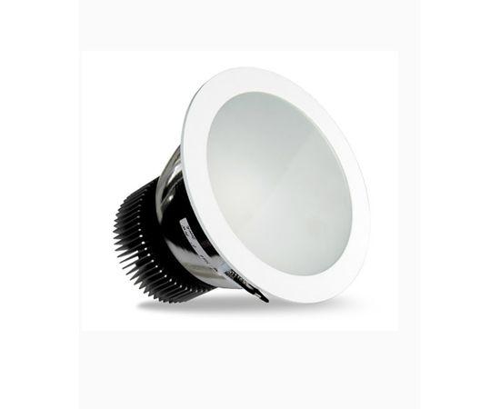 Встраиваемый светодиодный светильник downlight Vivo Luce Largo LED 5, фото 1