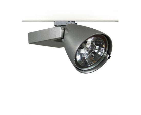Трековый металлогалогенный светильник Lival BANDIT, фото 1