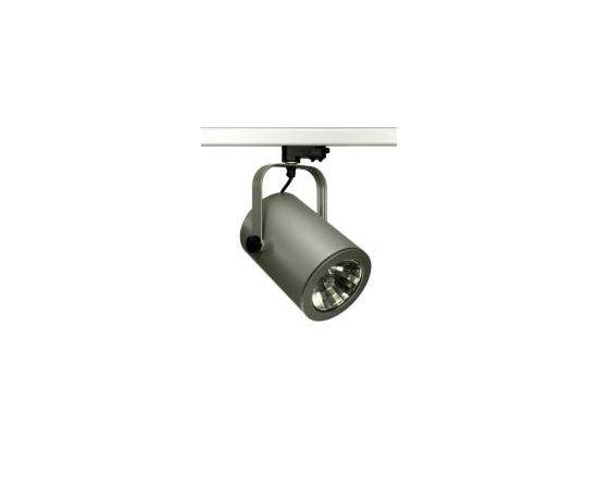 Трековый металлогалогенный светильник Lival CYLI-CON E, фото 1