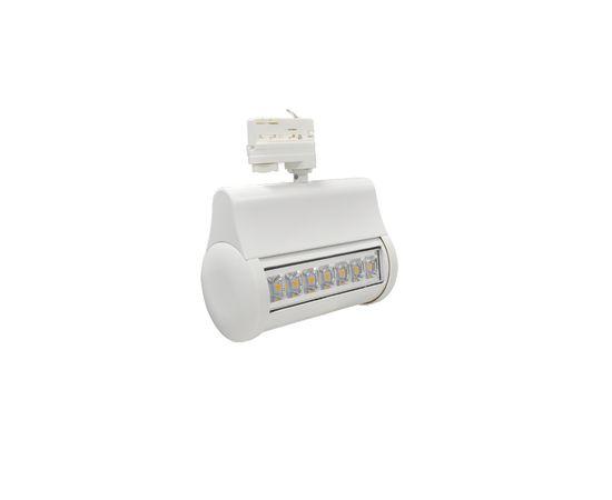 Трековый светильник Limex LED WALLWASHER LIGHT, фото 1