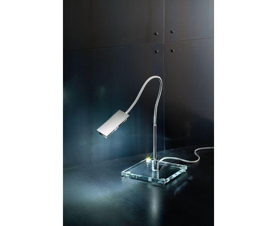 Настольная лампа Braga Illuminazione FLEXY 2028/L, фото 1
