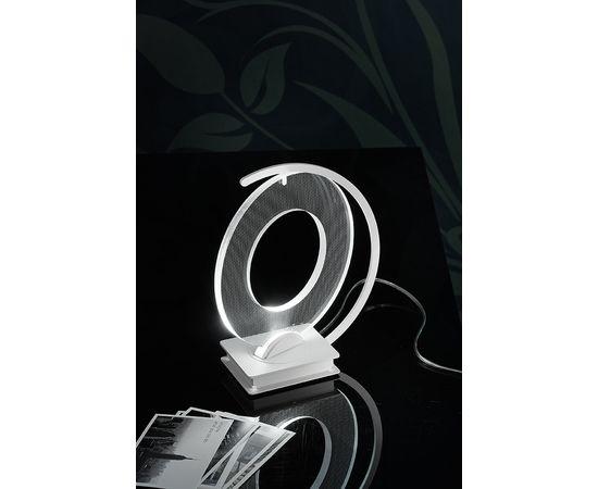 Настольная лампа Braga Illuminazione GALILEO 2061/L, фото 1