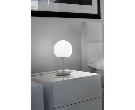 Настольная лампа Braga Illuminazione SFERA 2108/L, фото 1