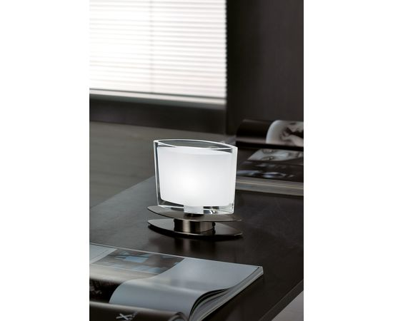 Настольная лампа Braga Illuminazione ELISSA 535/L, фото 1