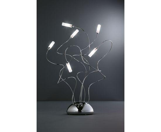 Настольная лампа Braga Illuminazione FAVILLE 538/L, фото 1