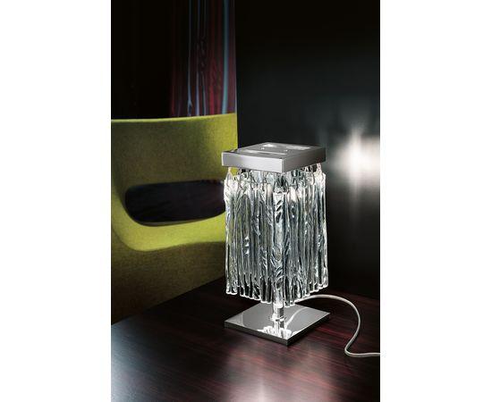 Настольная лампа Braga Illuminazione BAMBU' 546/L, фото 1