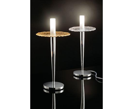 Настольная лампа Braga Illuminazione DEIMOS 549/L5 MS, фото 1