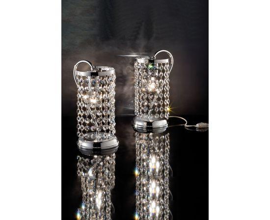 Настольная лампа Braga Illuminazione CHARLESTON 557/L, фото 1
