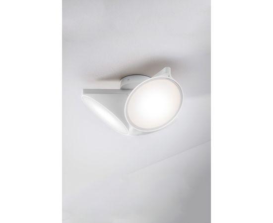 Потолочный светильник Axo Light ORCHID PL ORCHID, фото 1