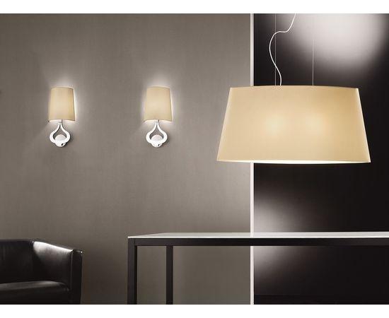 Настенный светильник Axo Light AP SLIGHT, фото 3