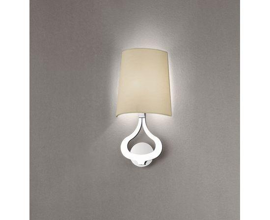 Настенный светильник Axo Light AP SLIGHT, фото 2
