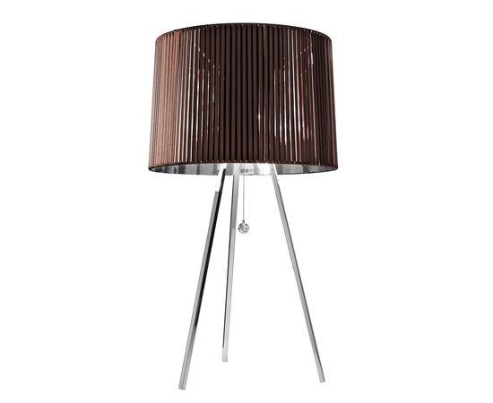 Настольная лампа Axo Light OBI LT OBI, фото 2