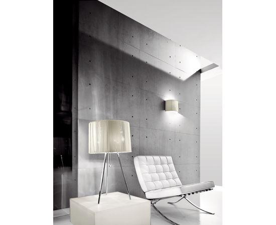 Настольная лампа Axo Light OBI LT OBI, фото 3