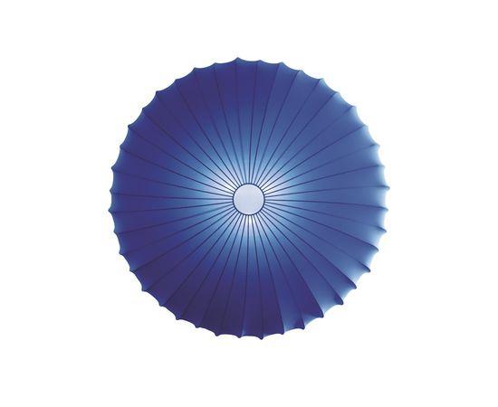 Потолочный светильник Axo Light MUSE PLMUS120, фото 2
