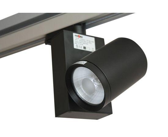 Трековый металлогалогенный светильник Luxeon Procyon 1, фото 5