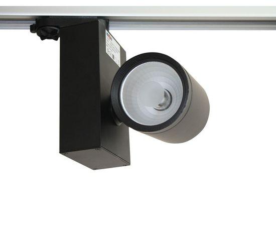 Трековый металлогалогенный светильник Luxeon Procyon 1, фото 4