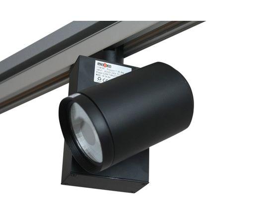 Трековый металлогалогенный светильник Luxeon Procyon 1, фото 2