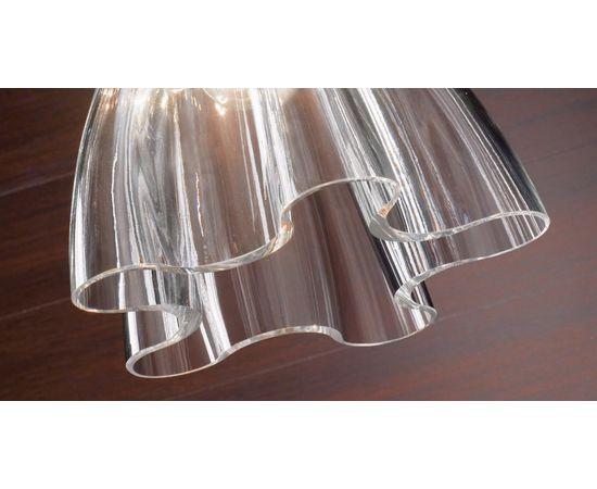 Подвесной светильник Axo Light Blum SP BLUM 1, фото 2