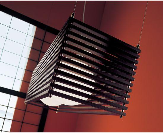 Подвесной светильник Axo Light KOSHI SPKOSHIG, фото 2
