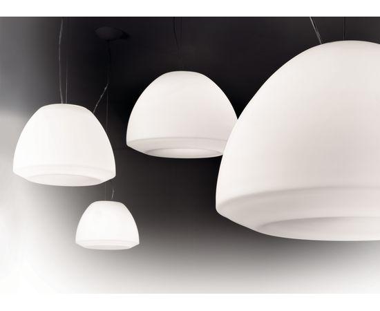 Подвесной светильник Axo Light Kudlik SP KUDL 35, фото 2